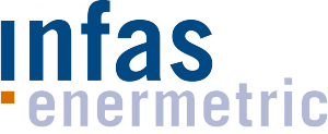 Logo infas_zuschnitt