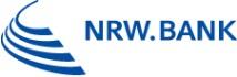 NRW-Bank-Button