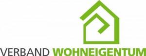 Verband Wohneigentum logo