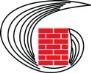gemBaugenoss. logo