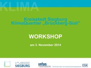2014-11-03_Präsentation Workshop_web