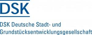 DSK-Firmierung-unten1