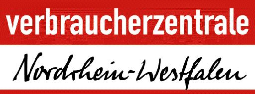 Logo_hoch_300dpi_CMYK