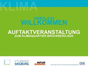 2014-06-11_Präsentation Auftaktveranstaltung BILD