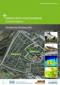 Plakat_Siegburg_web BILD