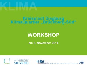 2014-11-03_Präsentation Workshop_web
